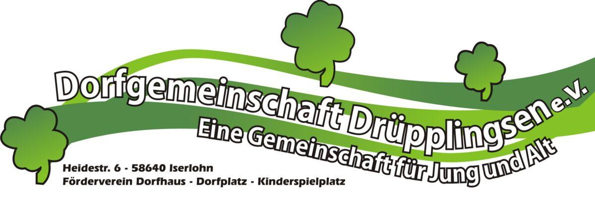 Dorfgemeinschaft Drüpplingsen